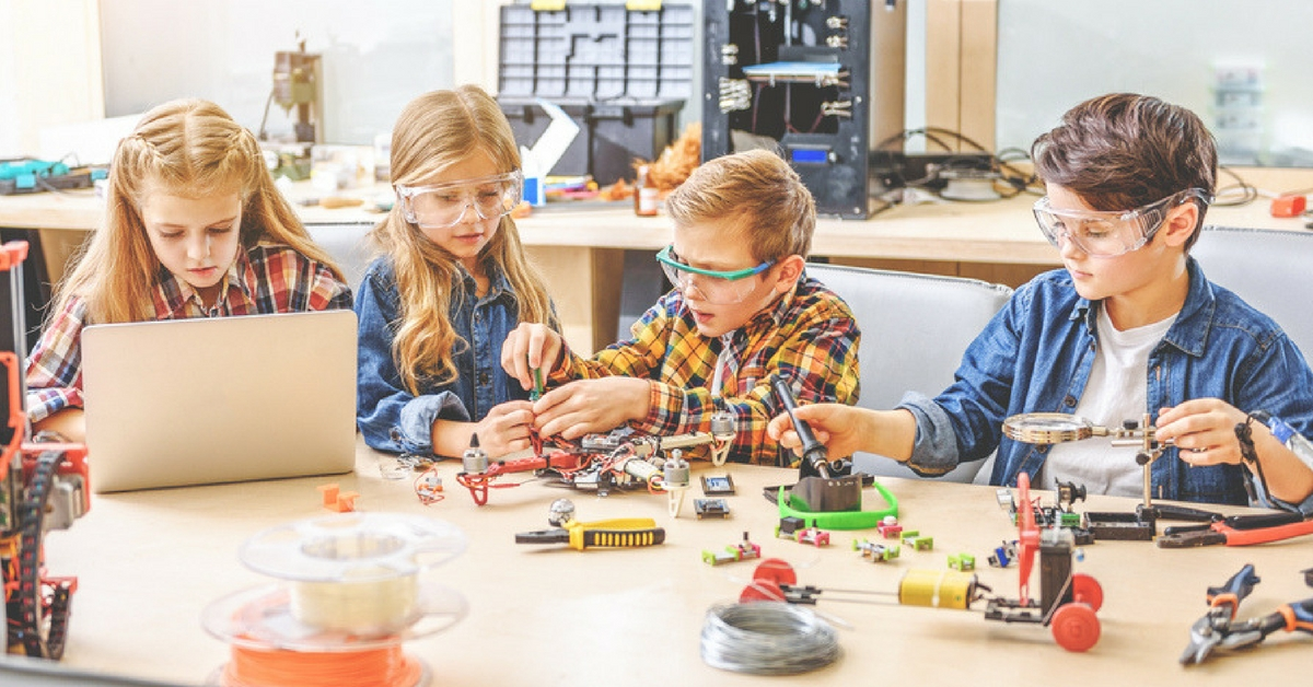 nsgt-sig-makerspaces