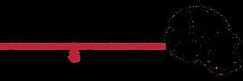 Logo Valteam - White.png