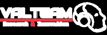 Logo Valteam - Black.png