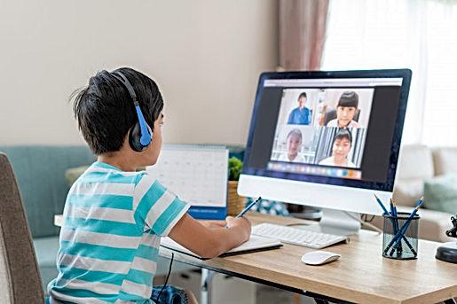 videoconferencia-e-learning-estudiante-a
