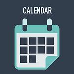 8.Calendar.png
