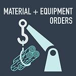 5.MaterialAndEquipmentOrders.png