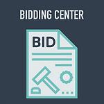 3.BiddingCenter.png