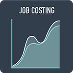 1.JobCosting.png
