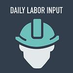4.DailyLaborInput.png