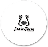Frosted Faces.png