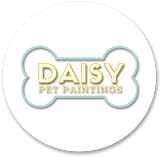 Daisy Pet Paintings.png