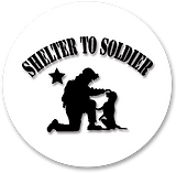 Shelter to Soldier.png