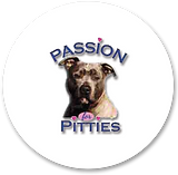 Passion for Pitties.png