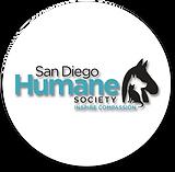 San Diego Humane Society.png
