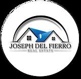 Joseph Del Fierro.png