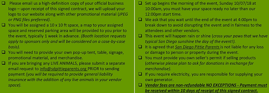 2019 PITP Contract 1.png