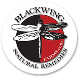 Blackwing Natural Remedies.png