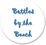 Bottles by the Beach.png