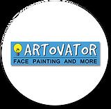 Artovator.png