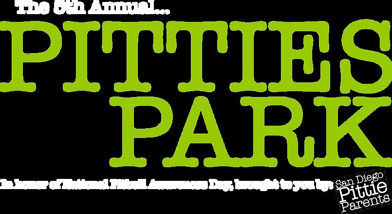 PITP 5 Banner.png