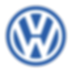 volkswagen-logo-illustration-png-clip-ar