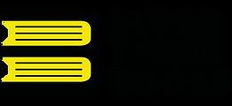 Super 3 Full Logo.png