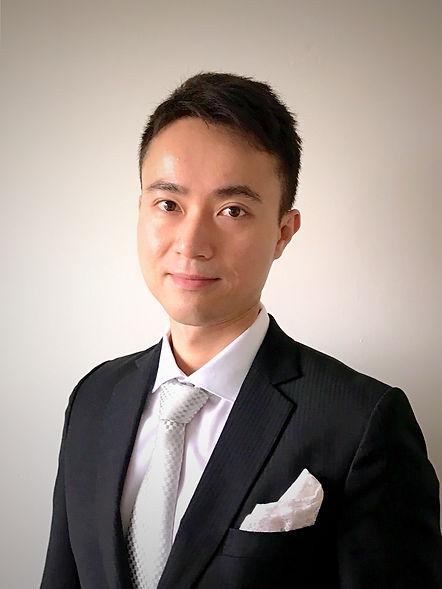 Herbert Siu