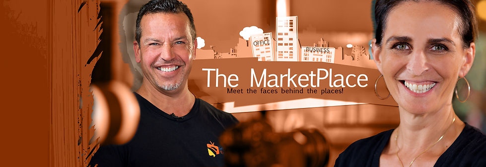 Lehigh Valley TV - The MarketPlace