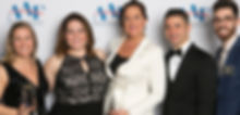 ADDY® Award-Winning FireRock Productions
