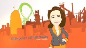 New LehighValleyTV.com Restaurant Segment!