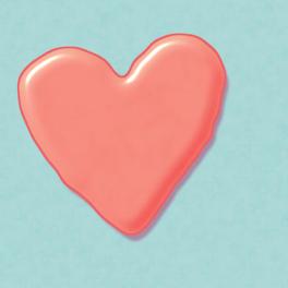 heart.mp4