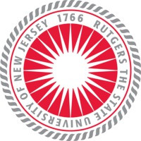 Upcoming Seminars Hosted by Rutgers University