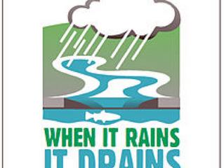 NJDEP Basic Industrial Stormwater Permit (5G2) Renewal
