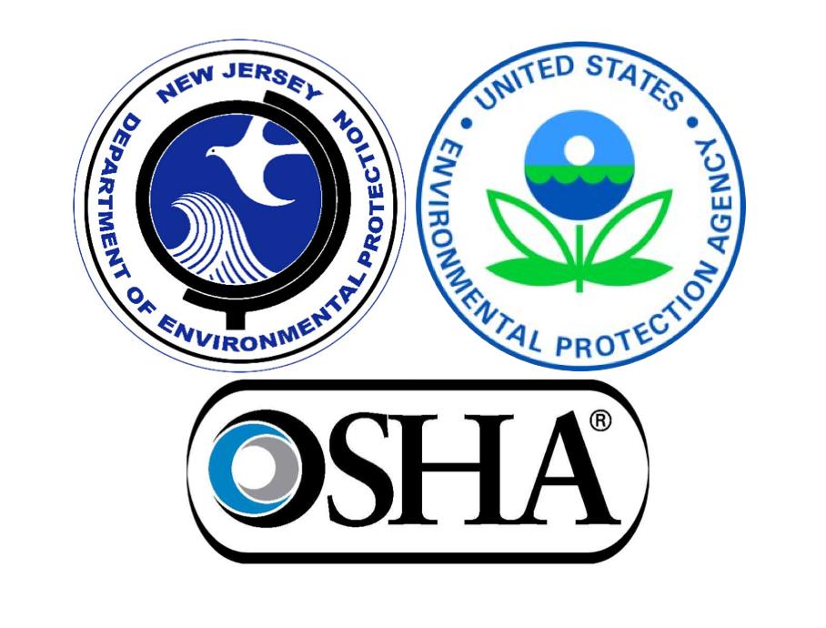 Environmental, Health and Safety Violations