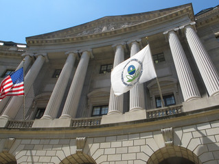 EPA Regulatory Reform - to Alleviate Unnecessary Regulatory Burdens