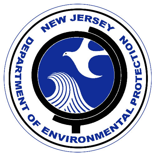 NJDEP ISG Meeting