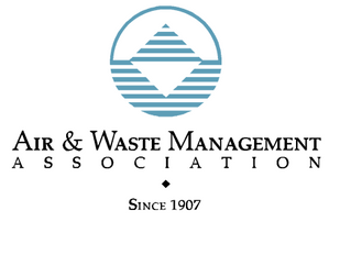 NJDEP Air & Waste Management Association