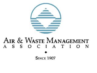 NJDEP Air & Waste Management Association