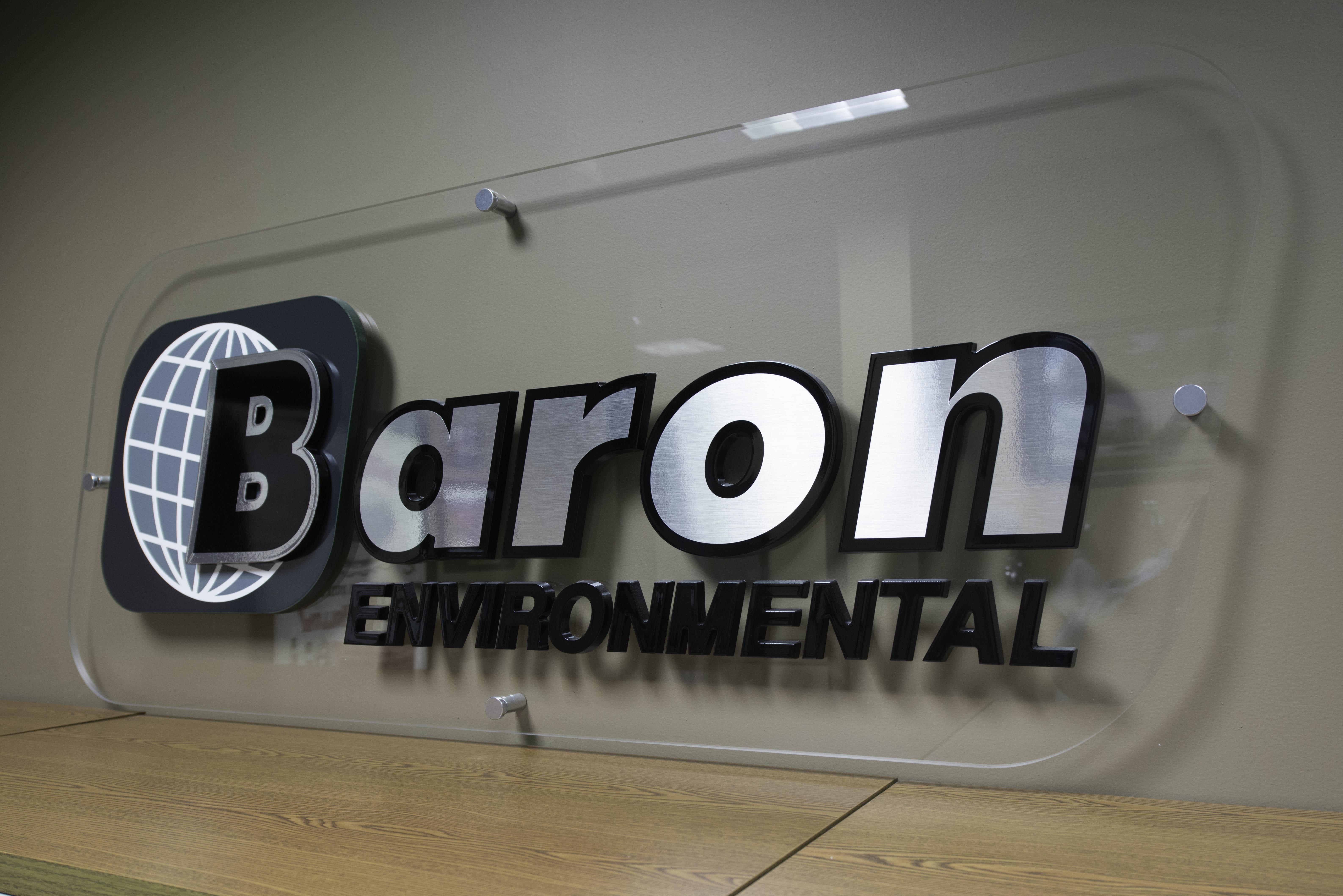 Baron-2538