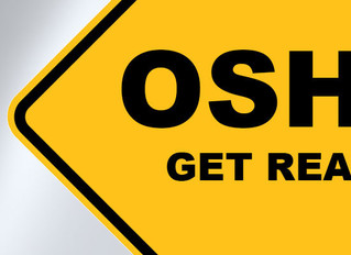 OSHA's Final Rule on Beryllium