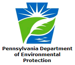 Pennsylvania Permit Application Tool (PACT)