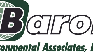 How Does Baron Stay Informed of the Latest Changes to Air Permitting in NJ?