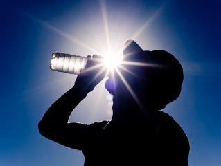 Occupational Heat Exposure