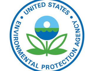 Bromopropane Reporting Requirements for the Community Right to Know Survey and Pollution Prevention