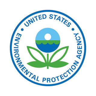 Recent US EPA Enforcement Activities in Region