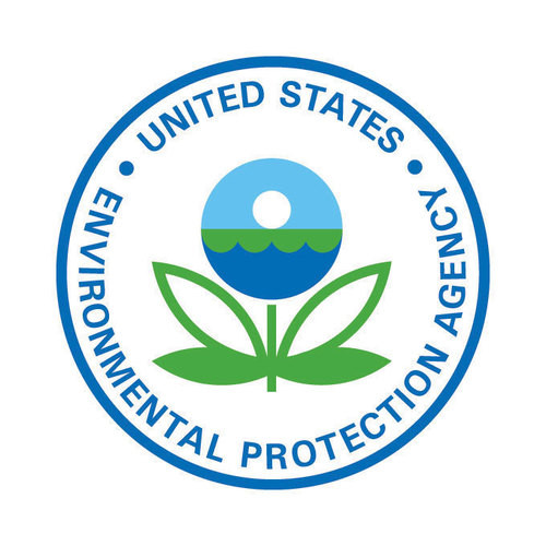 Baron - EPA Enforcement Activity