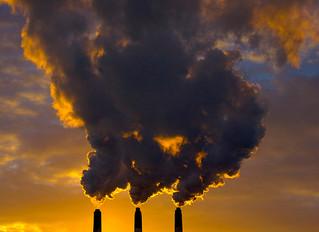 NJDEP Air Permit Fee Increases Take Effect