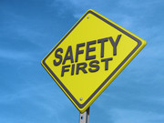 Baron Health and Safety Auditing