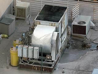 EPA Updates Ozone Depleting Substances Regulation
