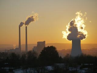 NJDEP Updates Air Regulations