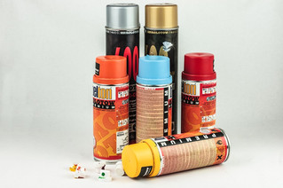 Is It Legal to Puncture Aerosol Cans in NJ?