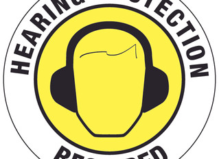 Hearing Protection Programs