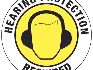 Hearing Protection Programs