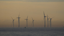 To Support the Emerging Offshore Wind Industry, Baron Environmental is Brought in as an EHS Partner